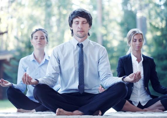 serena mindfulness paris