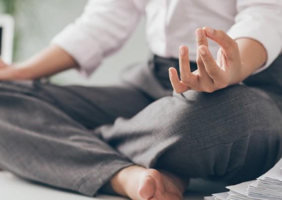 pleine conscience serena mindfulness